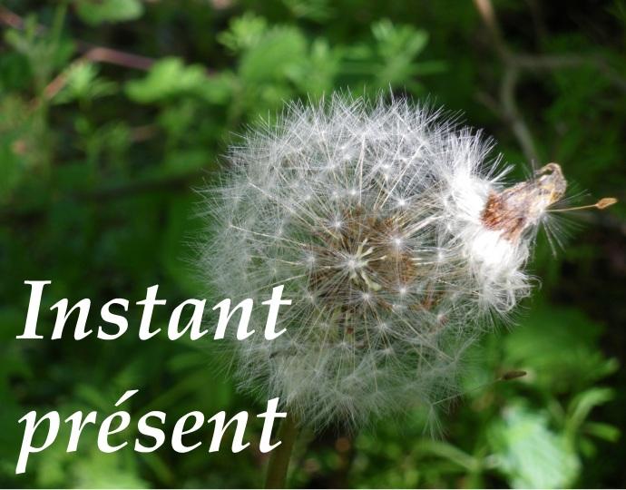 instant present