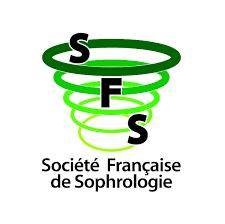 Logo de la Société Française de Sophrologie