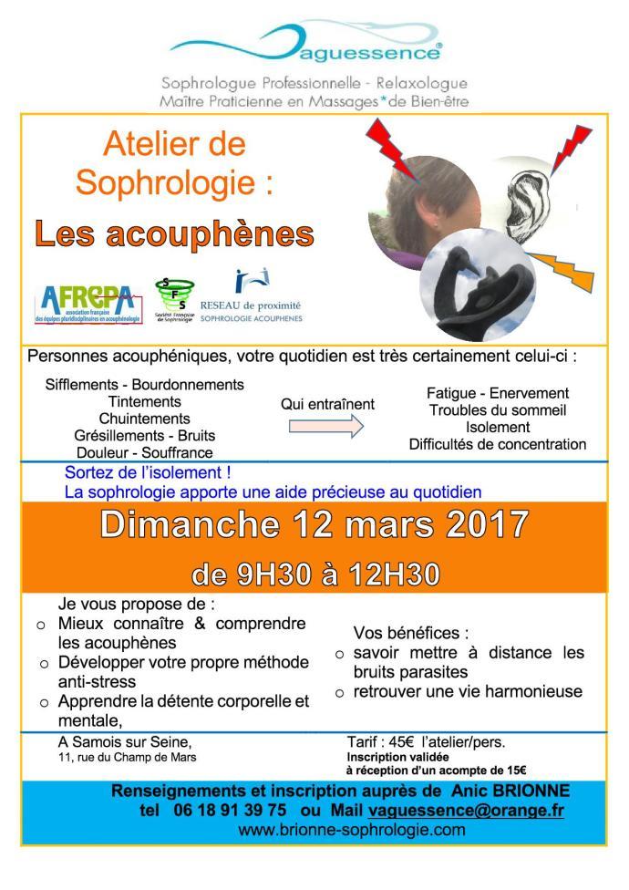 atelier-acouphenes-2017-1p