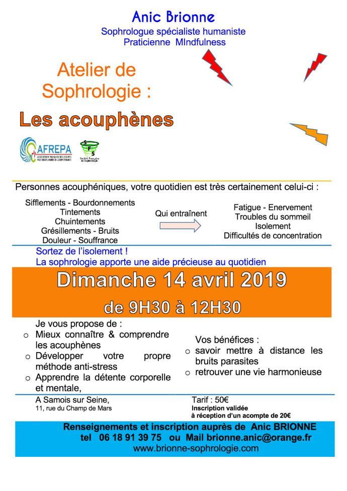 Atelier acouphène 2019-04-14.jpg