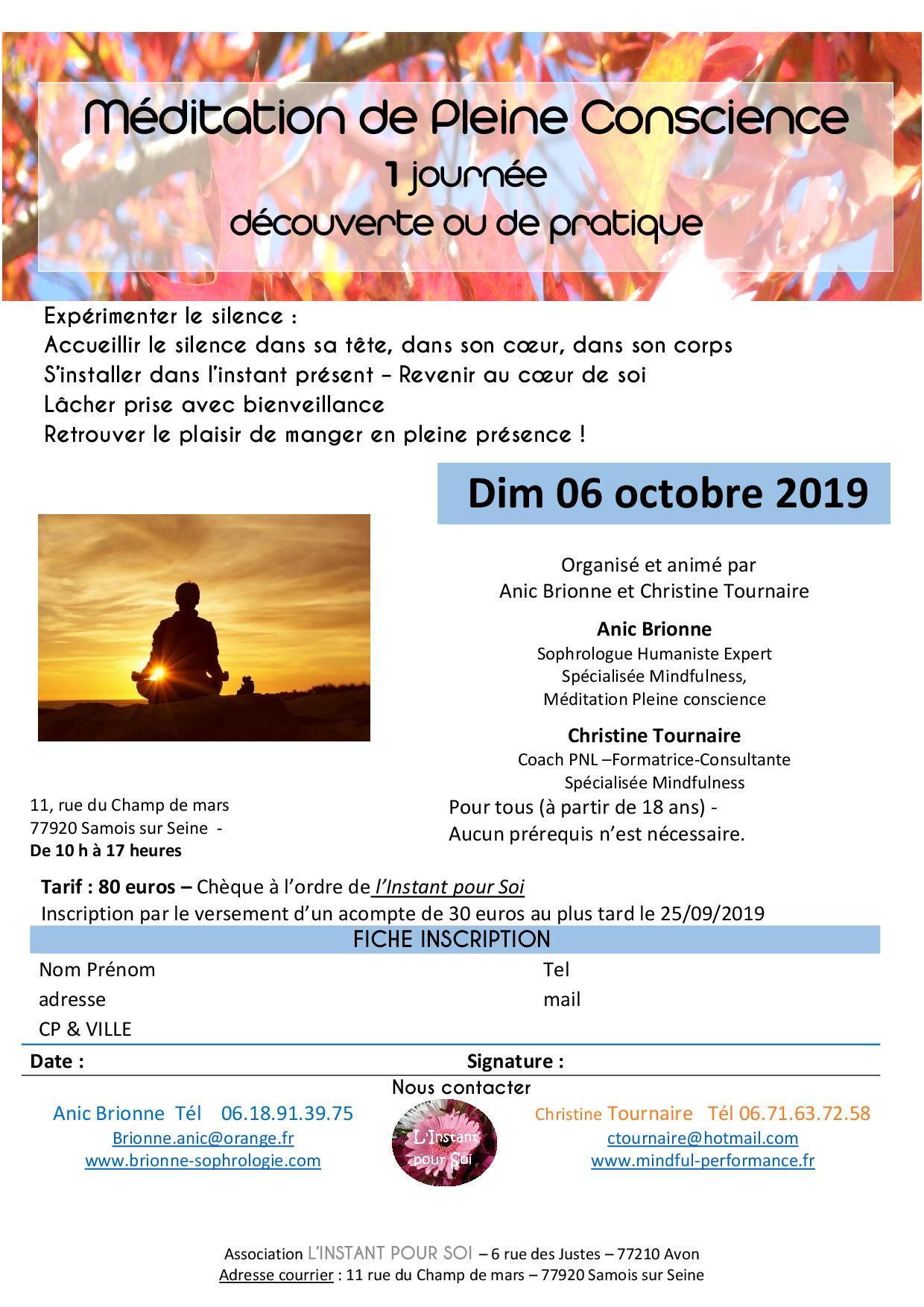LIPSOI-journée PC 2019-10-06