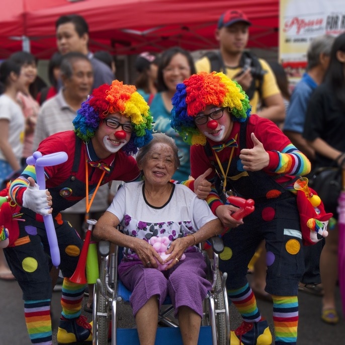 clown-852493_1920